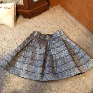 Devlin skirt  - boutique